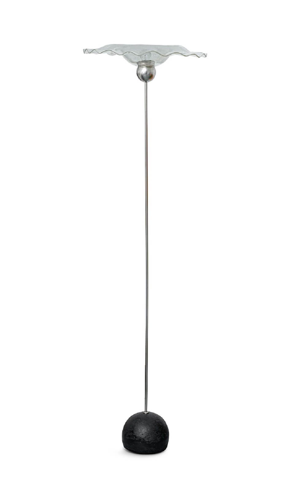 Floor lamp by Toni Zuccheri for sale