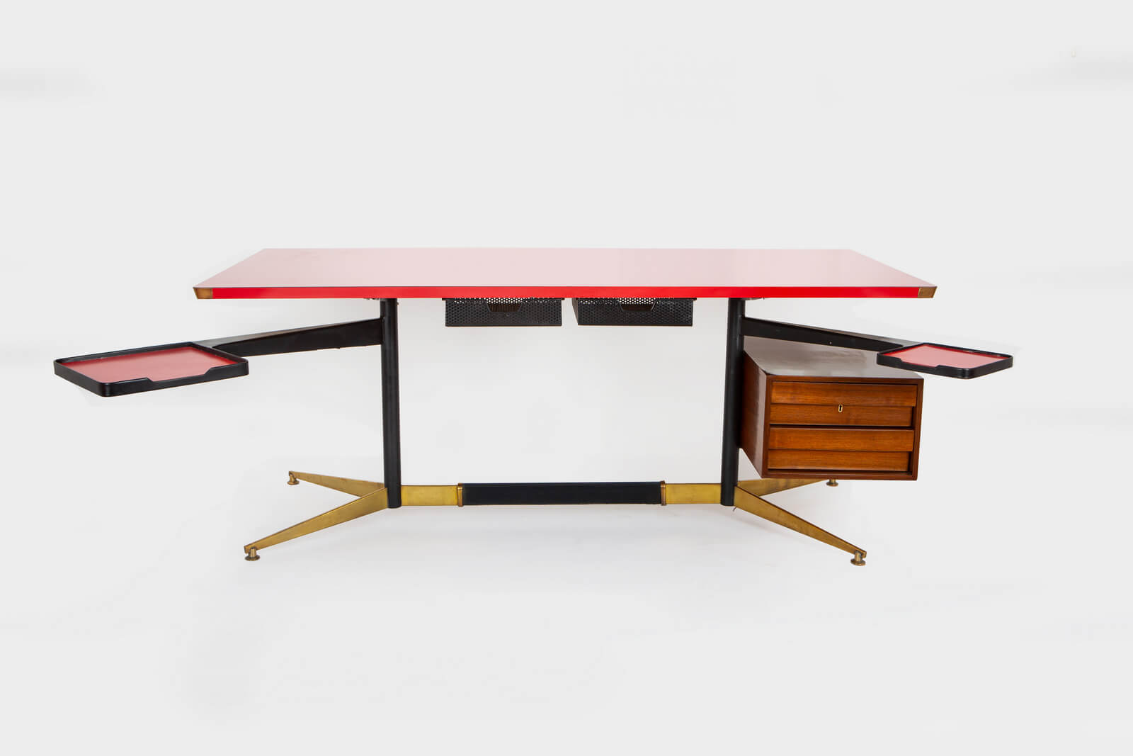 Table by Gio Ponti for sale