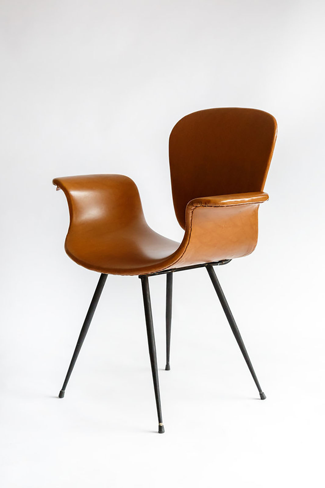 Armchair by Carlo Ratti for sale