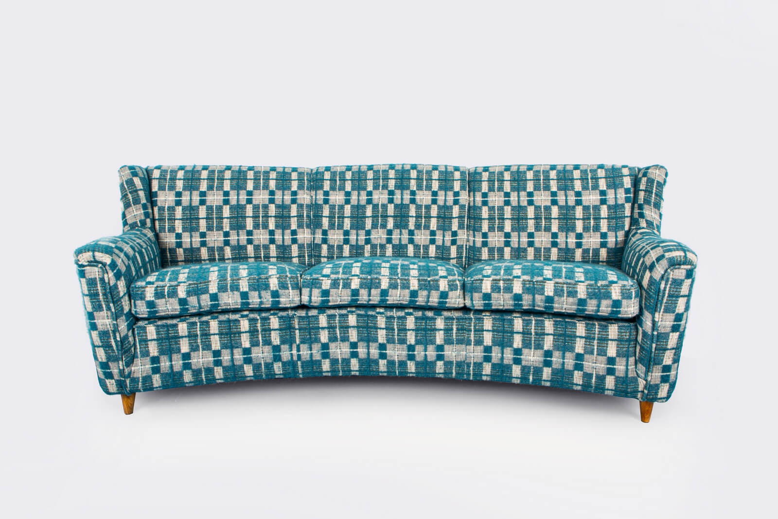 Sofa by Gio Ponti for sale