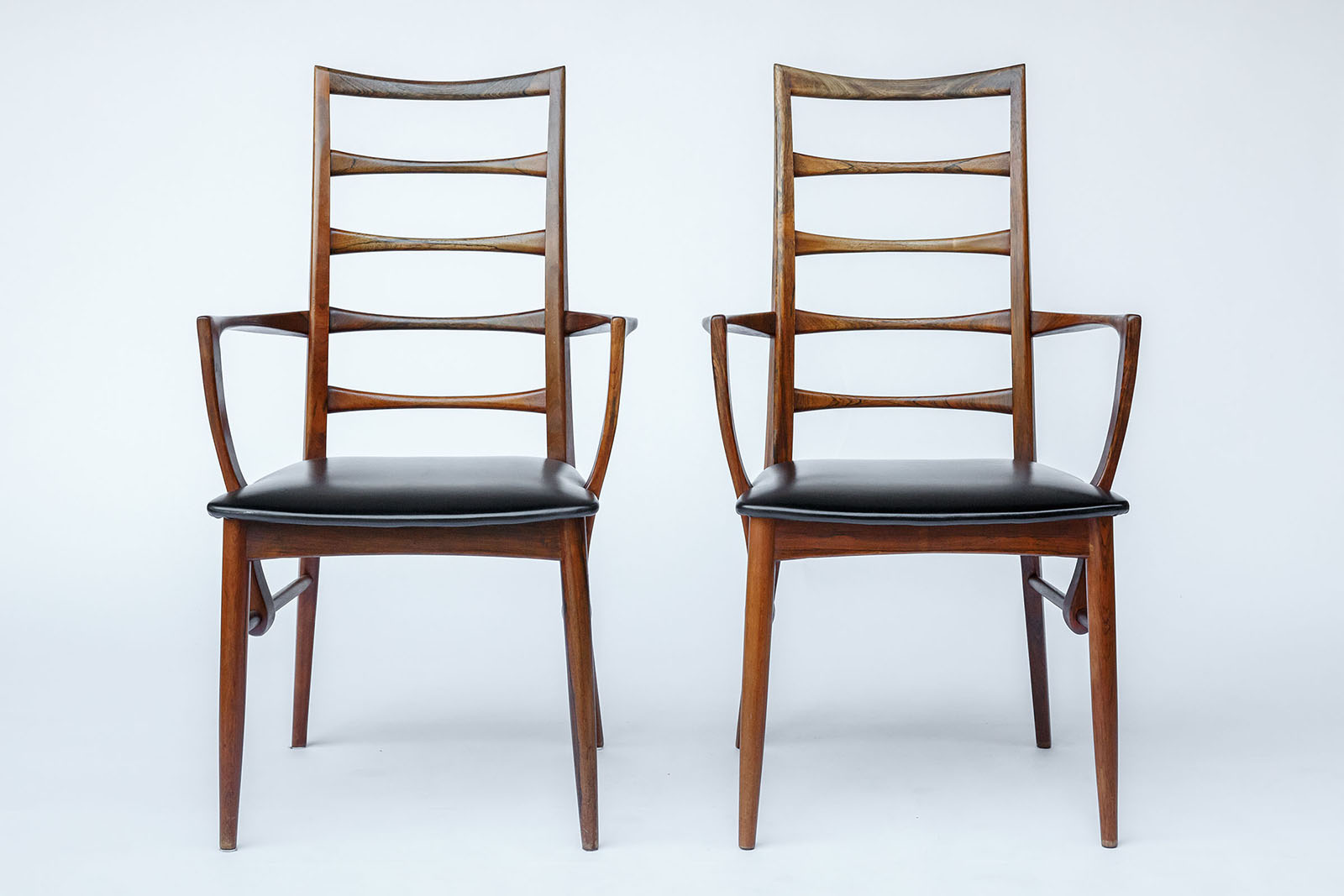 Armchair by Kofod Larsen for sale