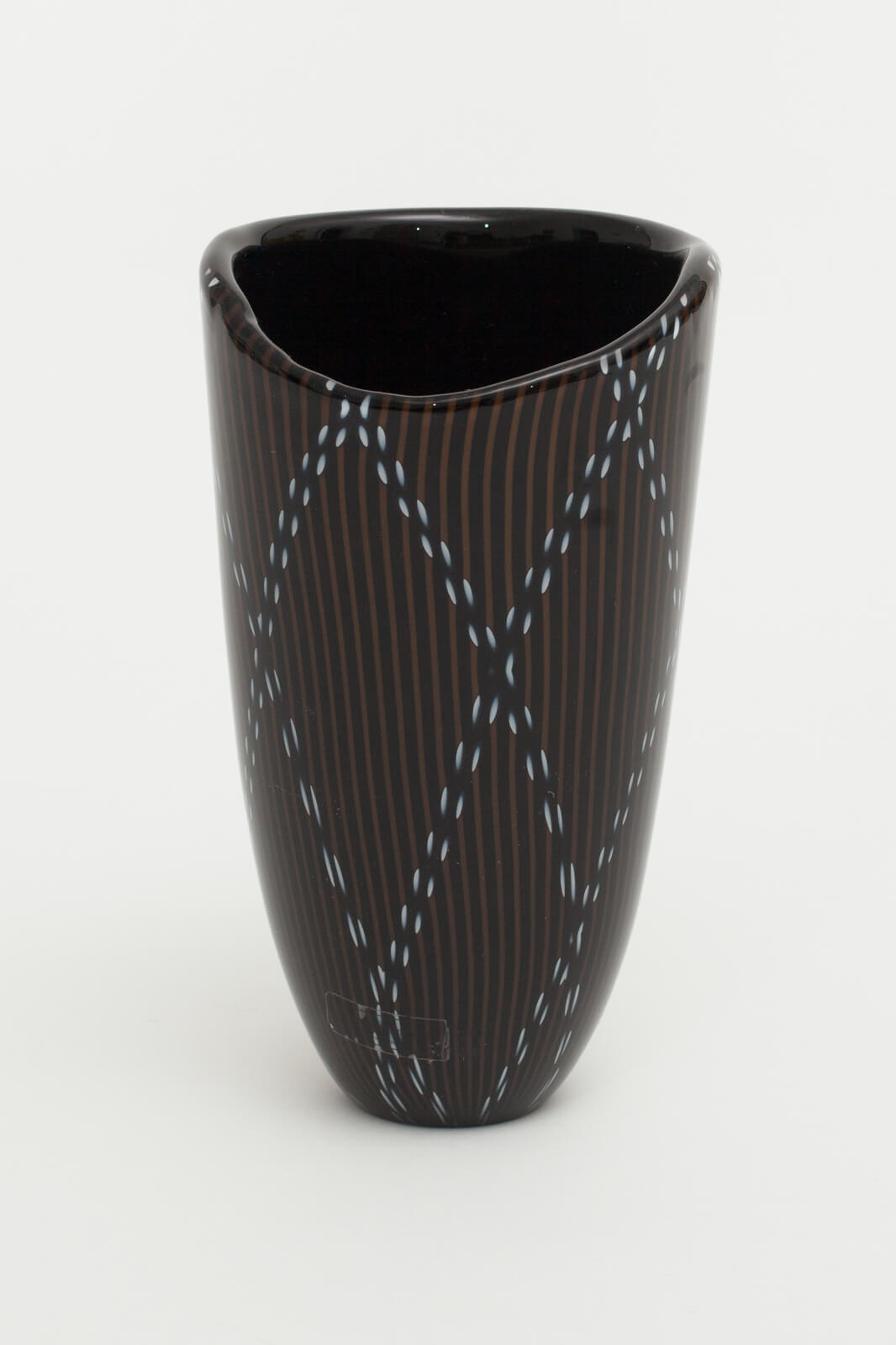 Vase by Lino Tagliapietra for sale