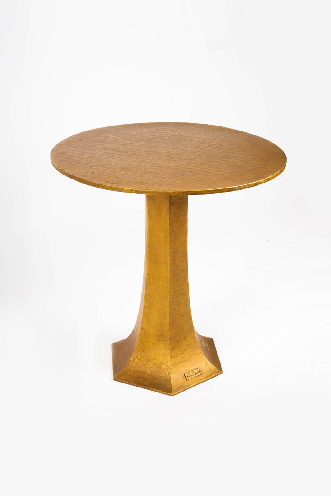 Coffee table Rapsodia by Luciano Frigerio for sale
