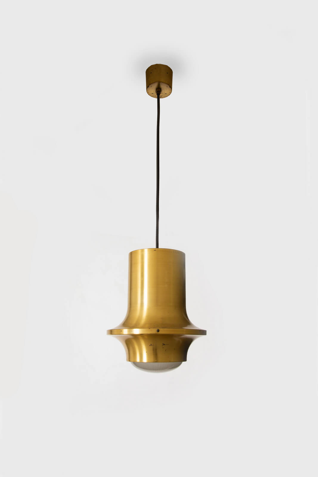Ceiling lamp by Stilnovo for sale