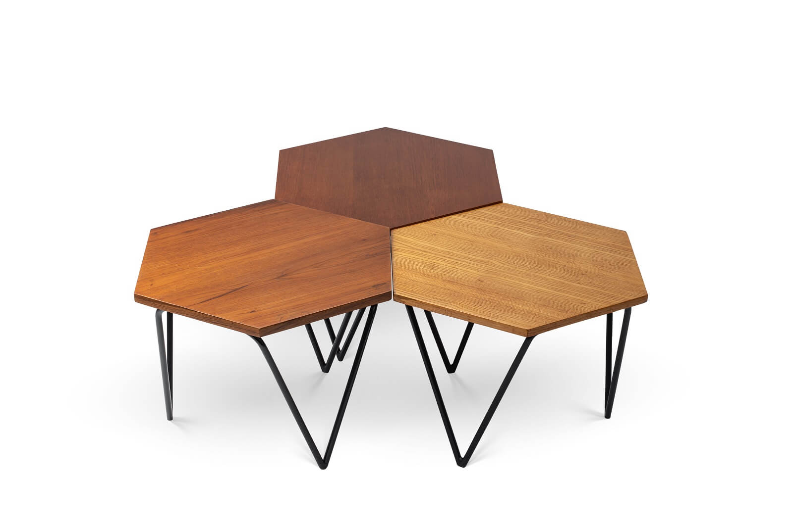 Coffee table by Gio Ponti for sale