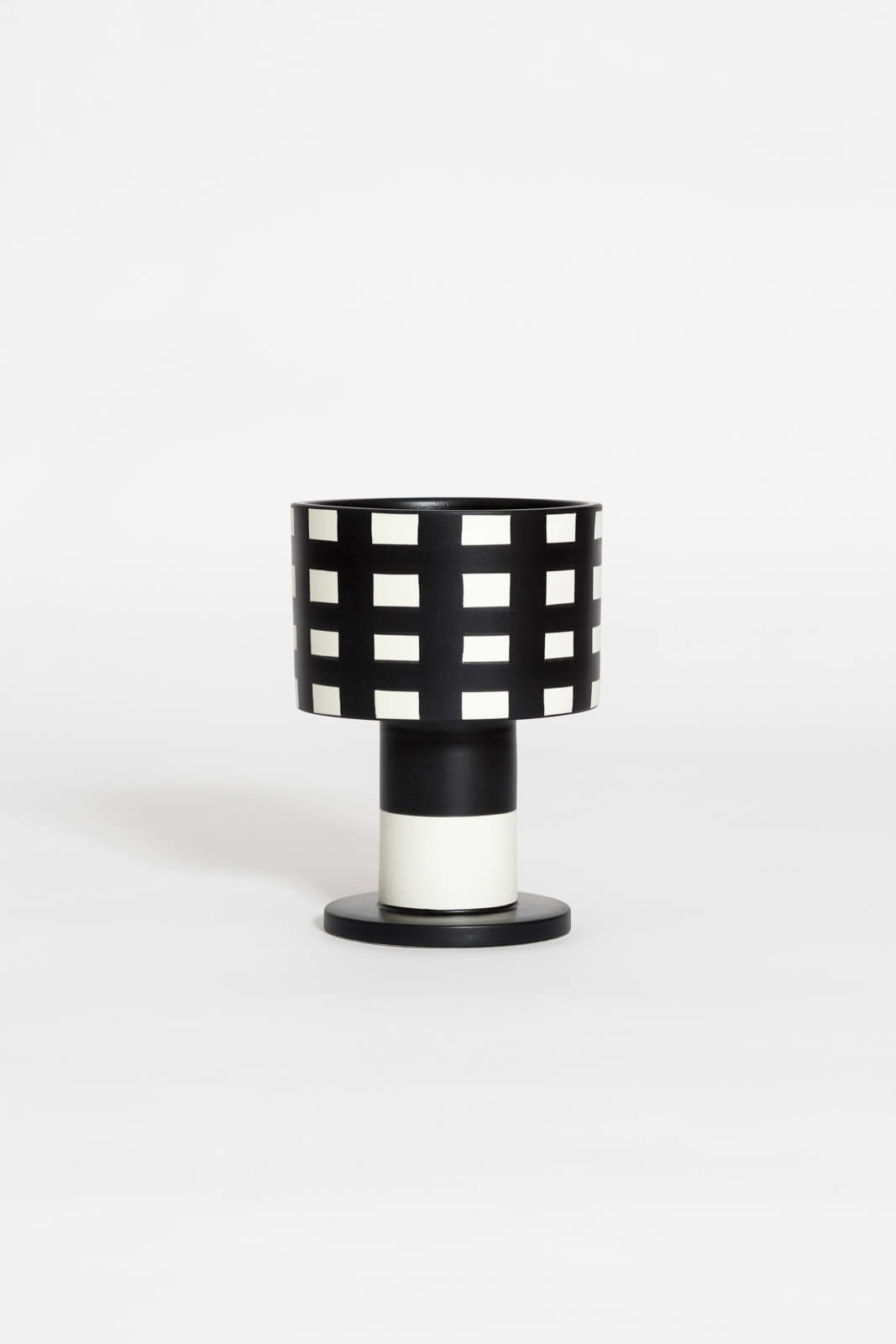 Vase by Ettore Sottsass for sale