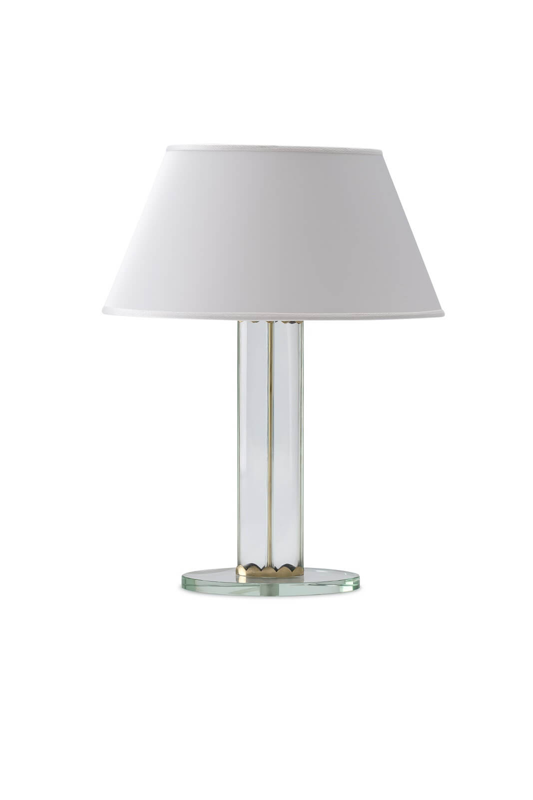 Table lamp by Pietro Chiesa for sale